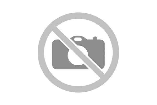 MORE INFORMATION - SCEA GRILLET-AUBERT